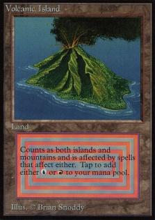Volcanic Island B.jpg