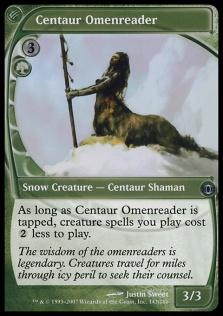 Centaur Omenreader FUT.jpg