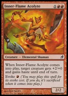 Inner-Flame Acolyte LRW.jpg