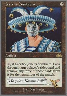 Jester's Sombrero UG.jpg
