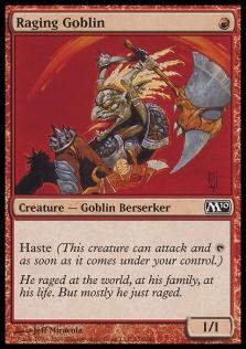 Raging Goblin M10.jpg