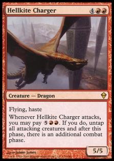 Hellkite Charger ZEN.jpg