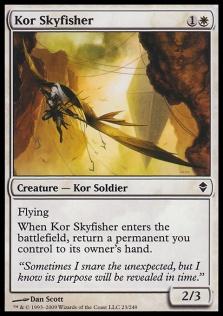Kor Skyfisher ZEN.jpg