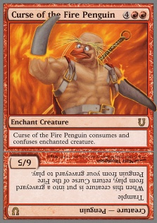 Curse of the Fire Penguin UH.jpg