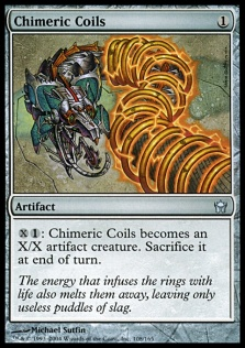 Chimeric Coils FD.jpg