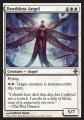 Deathless Angel ROE.jpg