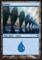 Island4 ROE.jpg
