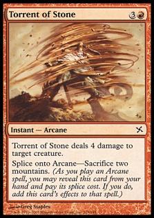 Torrent of Stone BOK.jpg