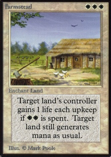 Farmstead B.jpg