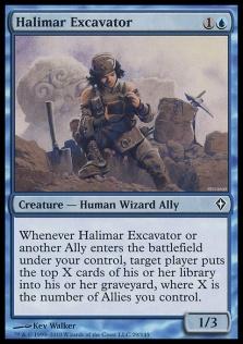 Halimar Excavator WWK.jpg