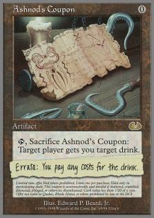 Ashnod's Coupon UG.jpg
