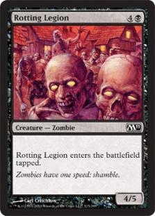 Rotting Legion M11.jpg