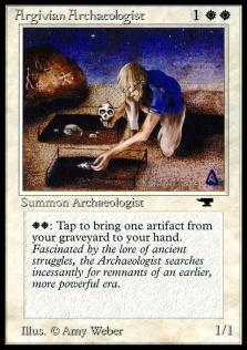 Argivian Archaeologist AQ.jpg