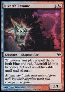 Riverfall Mimic EVE.jpg