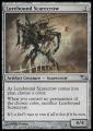 Lurebound Scarecrow SHM.jpg