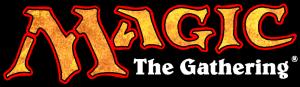 Magic The Gathering Wiki banner