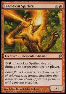 Flamekin Spitfire LRW.jpg