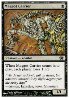 Maggot Carrier 8E.jpg