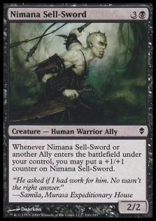 Nimana Sell-Sword ZEN.jpg