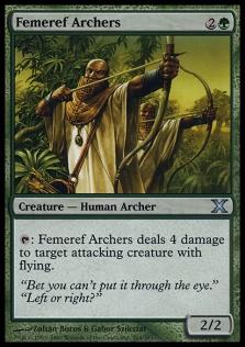 Femeref Archers 10E.jpg