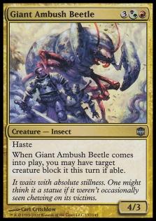 Giant Ambush Beetle ARB.jpg