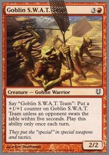 Goblin S.W.A.T. Team UH.jpg