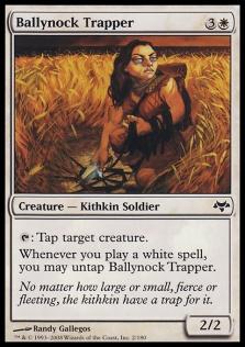 Ballynock Trapper EVE.jpg