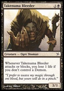 Takenuma Bleeder BOK.jpg