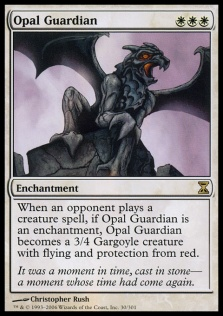 Opal Guardian TS.jpg