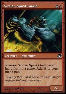 Simian Spirit Guide PLC.jpg