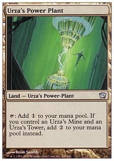 Urza's Power Plant 9E.jpg