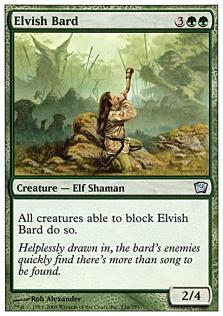 Elvish Bard 9E.jpg