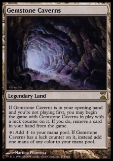 Gemstone Caverns TS.jpg