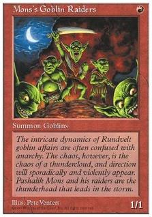 Mons's Goblin Raiders 5E.jpg