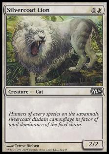 Silvercoat Lion M10.jpg