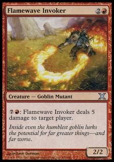 Flamewave Invoker 10E.jpg