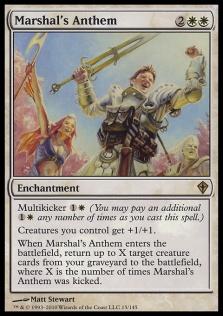 Marshal's Anthem WWK.jpg