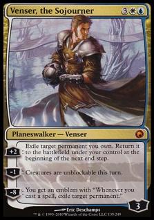 Venser, the Sojourner SoM.jpg