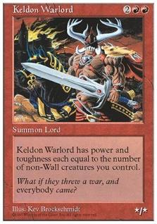 Keldon Warlord 5E.jpg