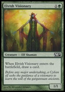 Elvish Visionary M10.jpg