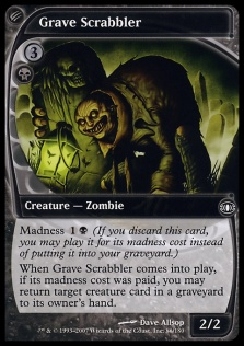 Grave Scrabbler FUT.jpg