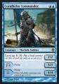 Coralhelm Commander ROE.jpg