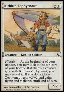Kithkin Zephyrnaut MOR.jpg
