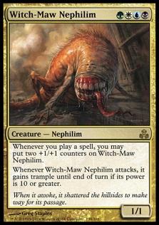 Witch-Maw Nephilim GP.jpg