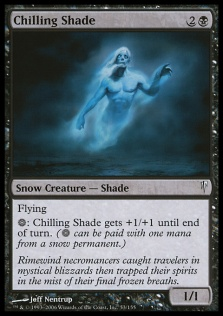 Chilling Shade CS.jpg
