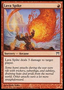 Lava Spike CHK.jpg