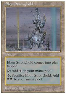 Ebon Stronghold 5E.jpg