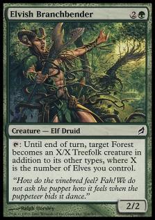 Elvish Branchbender LRW.jpg