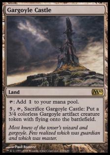 Gargoyle Castle M10.jpg