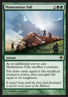Momentous Fall ROE.jpg